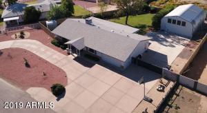 9003 W TAYLOR Street, Tolleson, AZ 85353