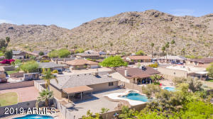 10035 S 43rd Way, Phoenix, AZ 85044