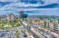 2323 N CENTRAL Avenue, 1004, Phoenix, AZ 85004