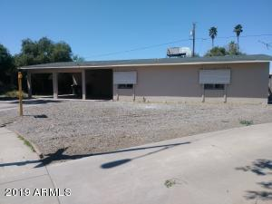 13148 N 20TH Lane, Phoenix, AZ 85029
