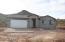 27304 N 148TH Drive, Surprise, AZ 85387