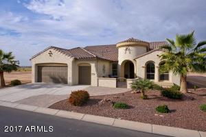 3722 N 164TH Avenue, Goodyear, AZ 85395