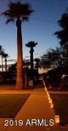 1510 W WILLETTA Street, Phoenix, AZ 85007
