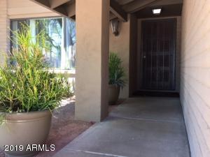 320 W Cardeno Circle, Litchfield Park, AZ 85340