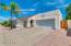 1102 E WAGONER Road, Phoenix, AZ 85022