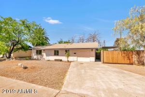 452 S RIDGE, Mesa, AZ 85204