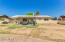 433 W DUBLIN Street, Chandler, AZ 85225