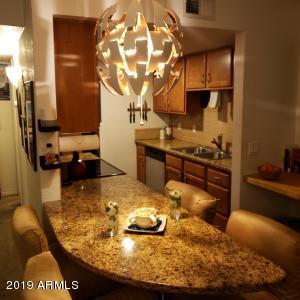 200 E SOUTHERN Avenue, 229, Tempe, AZ 85282
