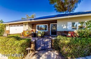 3628 E HAZELWOOD Street, Phoenix, AZ 85018