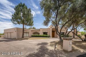 6521 E VIA LOS CABALLOS, Paradise Valley, AZ 85253