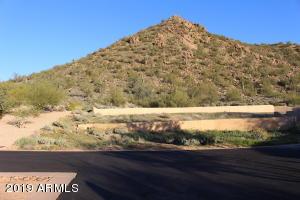 35605 N Vía Tramonto, 10, Phoenix, AZ 85086