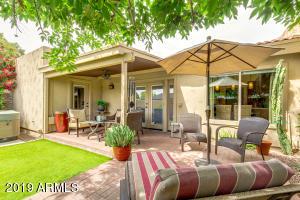 4226 N 22ND Street, 21, Phoenix, AZ 85016