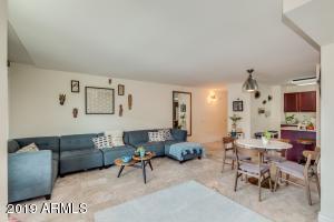 4808 N 24th Street, 330, Phoenix, AZ 85016