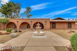 1122 N DIANE Street, Mesa, AZ 85203