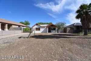9406 W MADISON Street, Tolleson, AZ 85353