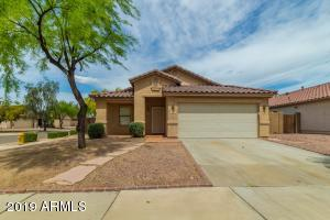 3028 W RUNNING DEER Trail, Phoenix, AZ 85083