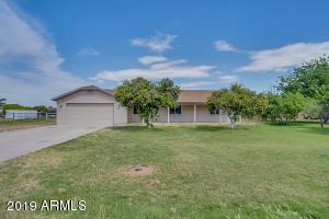 19108 E KARSTEN Drive, Queen Creek, AZ 85142