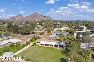 4332 N 39th Street, 10, Phoenix, AZ 85018