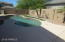 22206 N 104TH Avenue, Peoria, AZ 85383