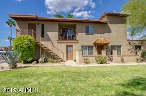 14251 N BOXWOOD Lane, Fountain Hills, AZ 85268