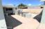 4411 N 18TH Street, Phoenix, AZ 85016