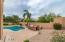 14234 N 14th Street, Phoenix, AZ 85022