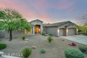 27637 N 83RD Lane, Peoria, AZ 85383