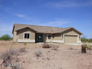 1655 E 10th Avenue, Apache Junction, AZ 85119