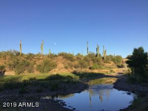 0 N Cahava Ranch Road, 0, Cave Creek, AZ 85331