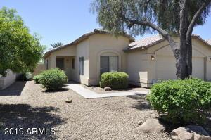 2013 W TOWNLEY Avenue, Phoenix, AZ 85021