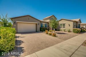 5442 S CHATSWORTH, Mesa, AZ 85212