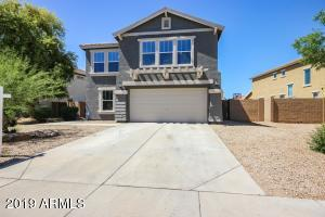 14770 W COLUMBINE Drive, Surprise, AZ 85379
