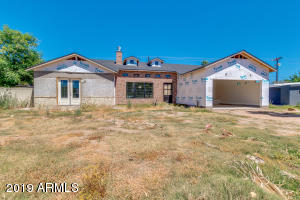 6736 E MONTEROSA Street, Scottsdale, AZ 85251