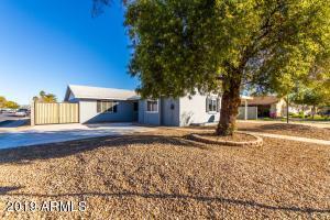 451 S DALEY Street, Mesa, AZ 85204
