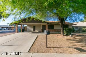 1826 E Harmony Circle, Mesa, AZ 85204