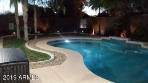 13724 W MARISSA Drive W, Litchfield Park, AZ 85340