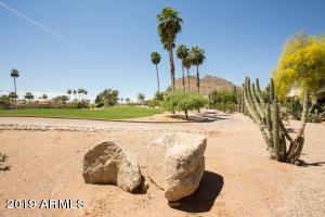 4840 N 66TH Street, Scottsdale, AZ 85251
