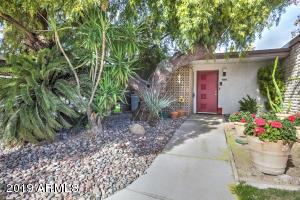 4800 N 68TH Street, 103, Scottsdale, AZ 85251