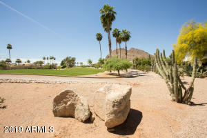 4840 N 66TH Street, 14, Scottsdale, AZ 85251
