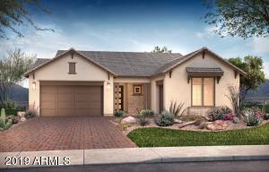 21103 E LONGWOOD Drive, Queen Creek, AZ 85142
