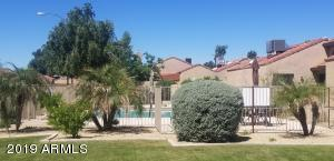 15020 N 40TH Street, 13, Phoenix, AZ 85032