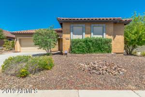 29427 N 125TH Drive, Peoria, AZ 85383