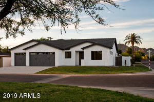 3336 E Oregon Avenue, Phoenix, AZ 85018