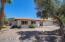 12019 S APPALOOSA Drive, Phoenix, AZ 85044