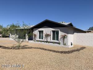 1408 W KERRY Lane, Phoenix, AZ 85027