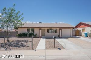 18002 N 31ST Drive, Phoenix, AZ 85053