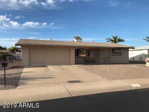 6224 E ENSENADA Street, Mesa, AZ 85205