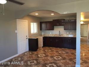 1014 S 3RD Avenue, Phoenix, AZ 85003