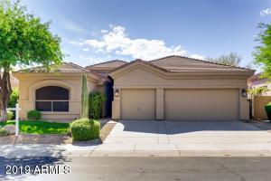 19832 N 83RD Place, Scottsdale, AZ 85255