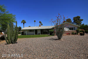 404 REDONDO Drive S, Litchfield Park, AZ 85340